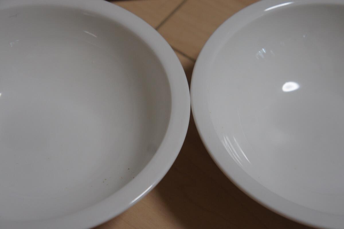 猫用ご飯皿 ボウル2つ ご飯台 食器台 猫耳